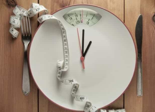 أخطاء يجب تجنبها في الصوم المتقطع لحرق الدهون