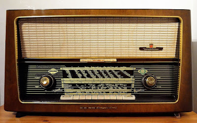 3 TIPS FOR SATELLITE  RADIO ADVERTISING