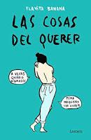 https://www.megustaleer.com/libros/las-cosas-del-querer/MES-080494