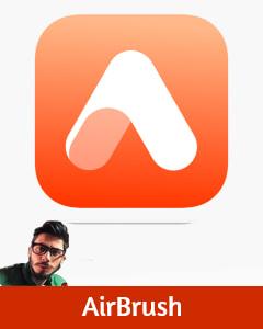 تحميل AirBrush,تنزيل AirBrush,تحميل اير برش,تنزيل اير برش,تحميل برنامج AirBrush,تنزيل برنامج AirBrush,تحميل برنامج اير برش,تحميل تطبيق AirBrush,تنزيل تطبيق AirBrush,تحميل برنامج تعديل الصور,تحميل برنامج تحرير الصور الاحترافي AirBrush,تنزيل برنامج تعديل الصور الاحترافي AirBrush,تحميل تطبيق تعديل الصور AirBrush,