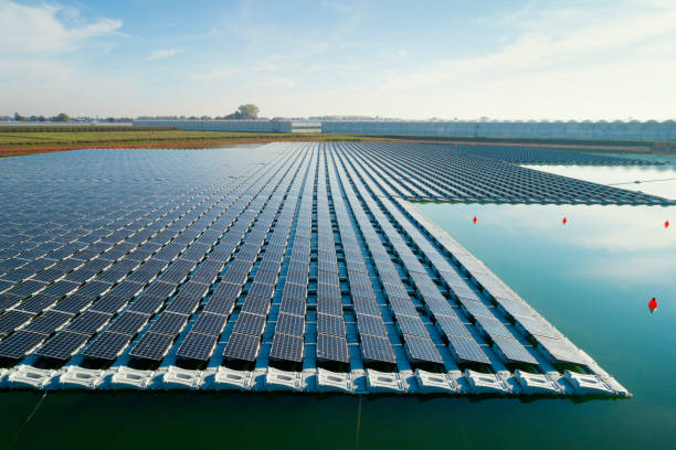 Mumbai Municipal Corporation all it's tender for 100 MW floating solar-hydropower hybrid project