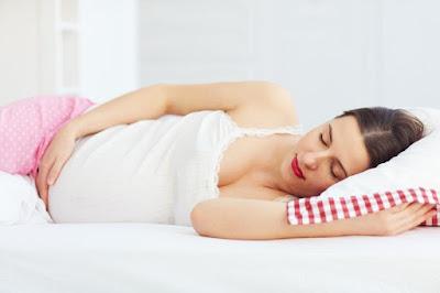 Dormir un gran desafío