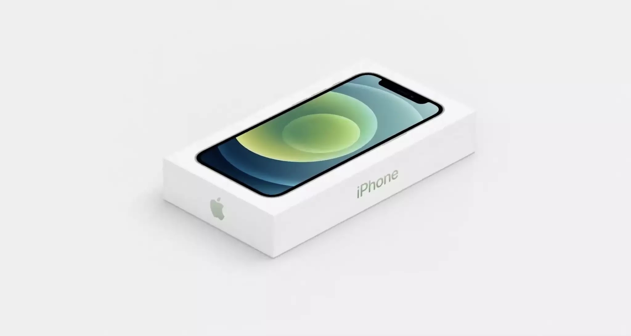 whats-in-the-box-of-iphone-11-pro-max