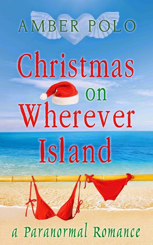 Christmas in the Caribbean for 99 cents