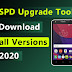 SPD Flash Tool - Download SPD Upgrade Tool - (all versions 2020)