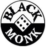 Black Monk Games
