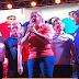 Prefeita Ana Maria esteve em comício na cidade de Brejo do Cruz