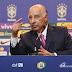 Comitê de Ética da Fifa suspende presidente da CBF, Marco Polo Del Nero, por 90 dias