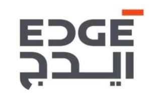 وظائف شركة ايدج في ابوظبي 2021/1443- وظائف مترجمين و مدربين في الامارات 2022/2021