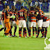 Flamengo vence o Confiança, elemina time sergipano da Copa do Barsil
