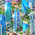 EL JUEGO DE CONSTRUCCIÓN NUMERO 1 DEL MUNDO - ((Megapolis)) GRATIS (ULTIMA VERSION FULL E ILIMITADA PARA ANDROID)