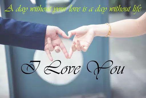 perfect love quotes images