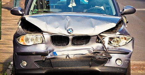 Manfaat Asuransi Kecelakaan Lalu Lintas