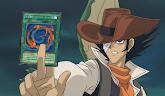 Yu-Gi-Oh! GX Episode 125 Subtitle Indonesia
