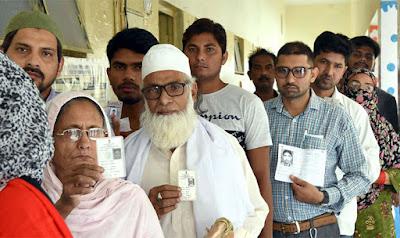 musalman-refuse-congress-in-delhi