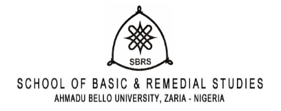 ABU Remedial and School of Basic Studies Academic Calendar