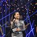 """Anitta recebe Leo Jaime e a banda Blitz no """"Música Boa Ao Vivo"""" amanhã no Multishow"""