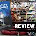 (Review) Buku Marketing Public Relations