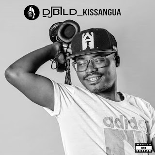 DJ Happygal - Injabulo (feat Gigi Lamayne)