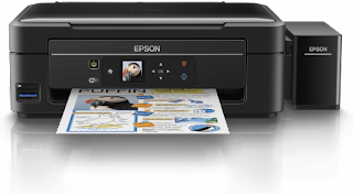 Epson EcoTank L486 driver download Windows, Epson EcoTank L486 driver download Mac, Epson EcoTank L486 driver download Linux