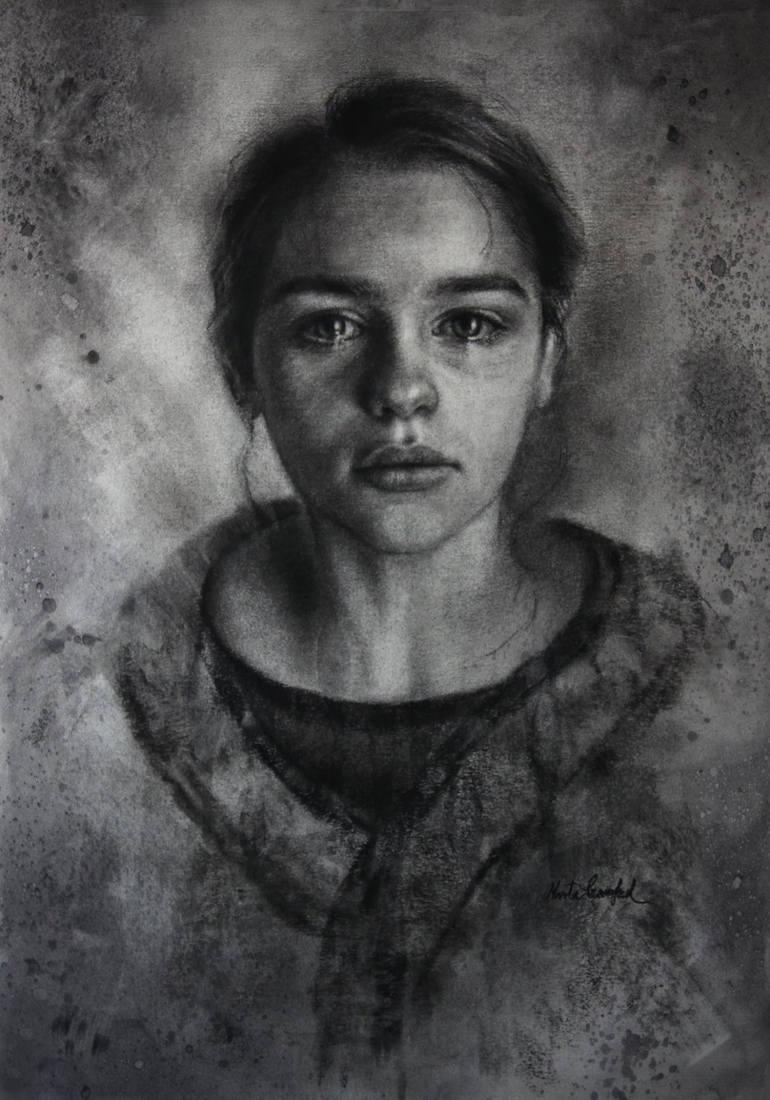 09-Marta-Crawford-Charcoal-Portrait-Drawings-with-Lifelike-Character-www-designstack-co