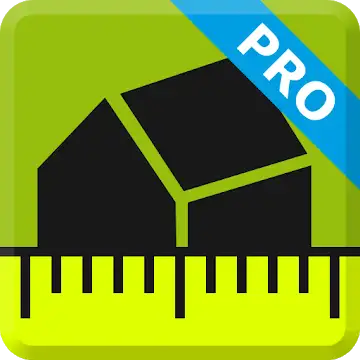 ImageMeter Pro - 3.4.5 APK For Android