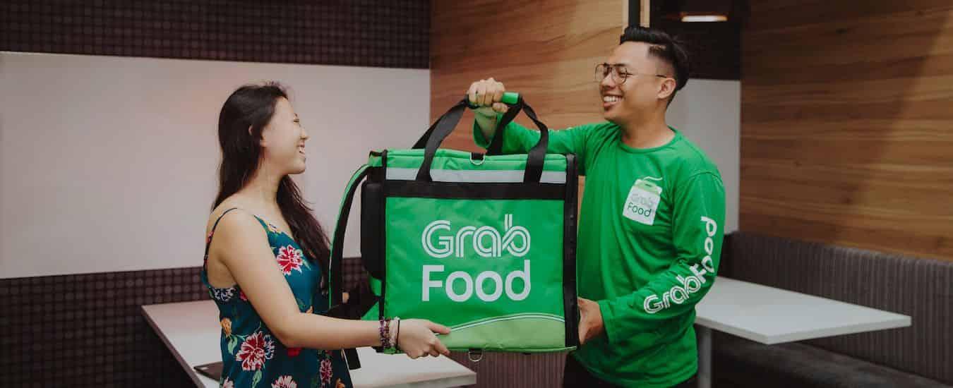register grabfood