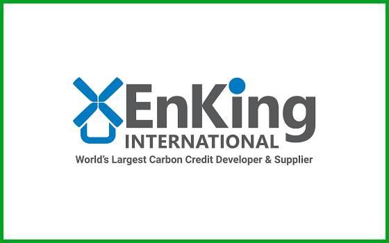 EKI Energy