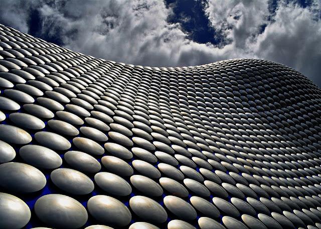 involucro-edilizio-architettura-contemporanea