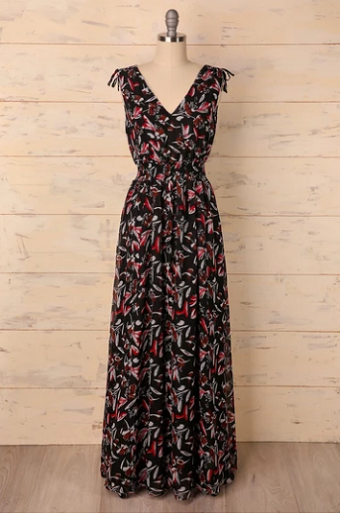 https://de.zapaka.com/collections/sale/products/balck-print-dress