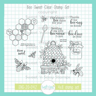 https://www.sweetnsassystamps.com/bee-sweet-clear-stamp-set/?aff=12