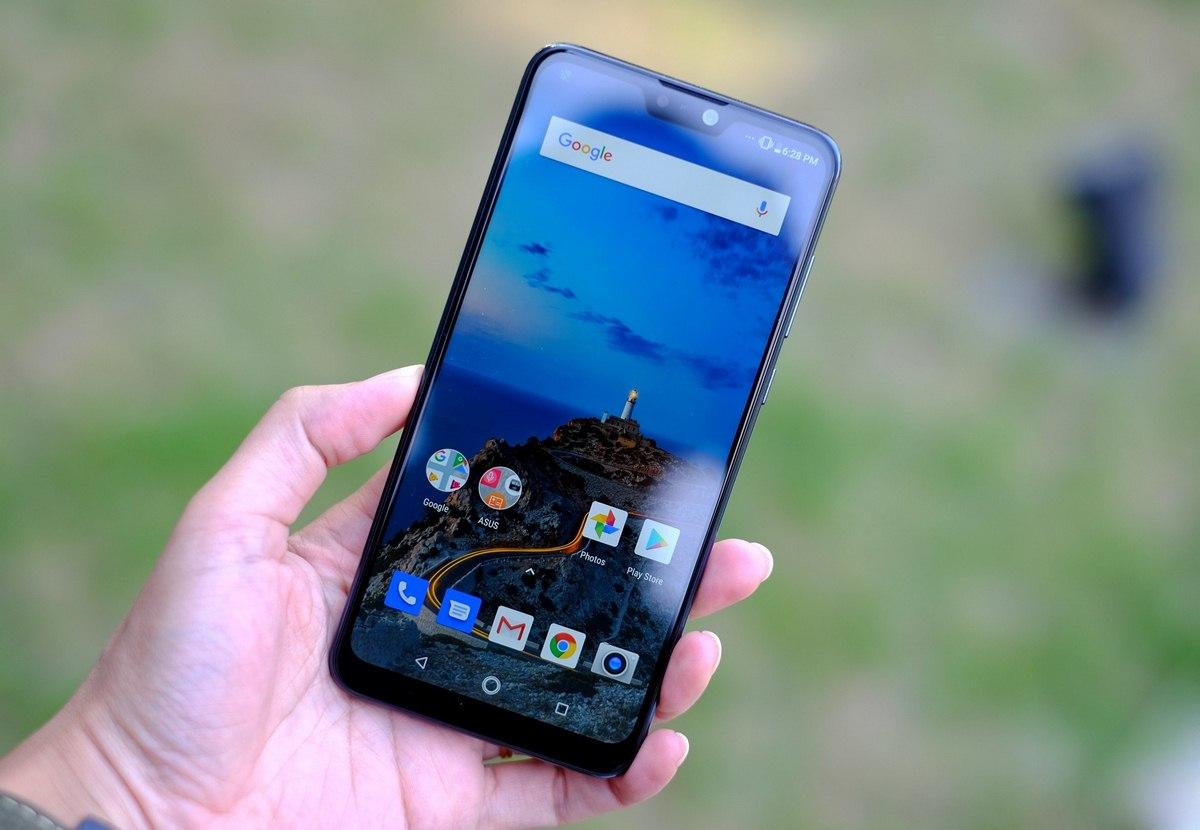 Những mẫu điện thoại giá dưới 5 triệu pin tốt mới nhất