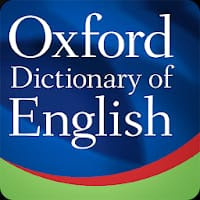 The Oxford Dictionary of English is here boasting an even greater catalog of words and senses, thanks to the latest 2019 Oxford University Press update.
