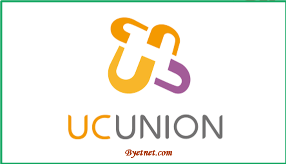 uc-union