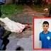 Traficante é executado com 11 tiros na Compensa e criança é atingida com bala perdida