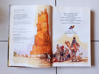 1 Kitab Suci Untuk Anak-anak