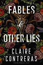 Fables Other Lies by Claire Contreras