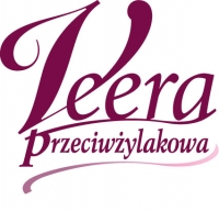 http://www.veera.pl/