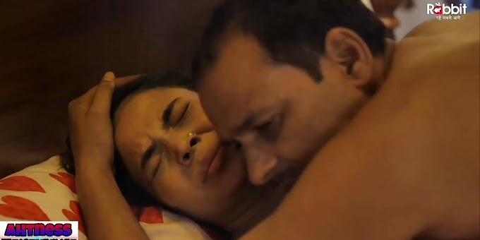 Mahi Kaur, Mashushree Sath sexy scene - Pathshala (2021) HD 720p