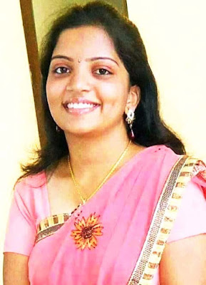Jessica Shabnam Bangla Choti