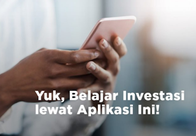 Wajib Dibaca Oleh Investor Pemula, Apa Itu Investasi?