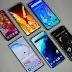 Top 5 Best Mobile Under $267 In 2020