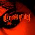 I Cinder of a day pubblicano il secondo video