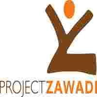 New Opportunities at Project Zawadi Tanzania - Various Posts
