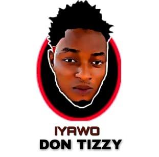 Download mp3: Iyawo – Don Tizzy