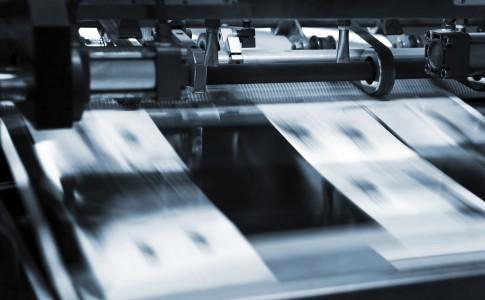 uv lam untuj printing