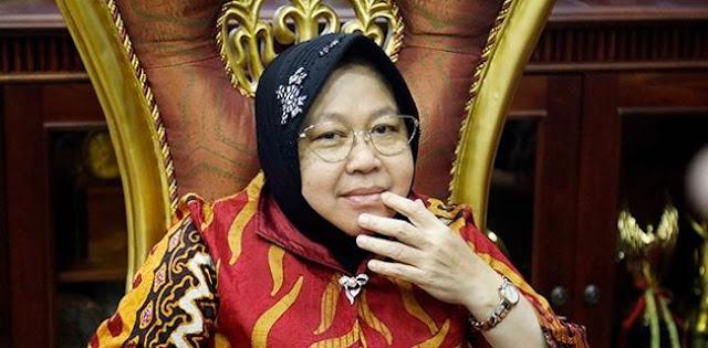 Eks Menteri SBY: Tri Risma, Tidak Sepantasnya Covid-19 Dibuat Bercanda