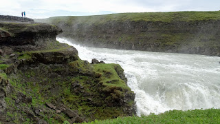 Iceland with Covid 19