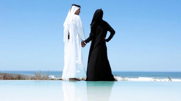 Kenapa Majikan di Arab Saudi 'Doyan' TKW Indonesia?
