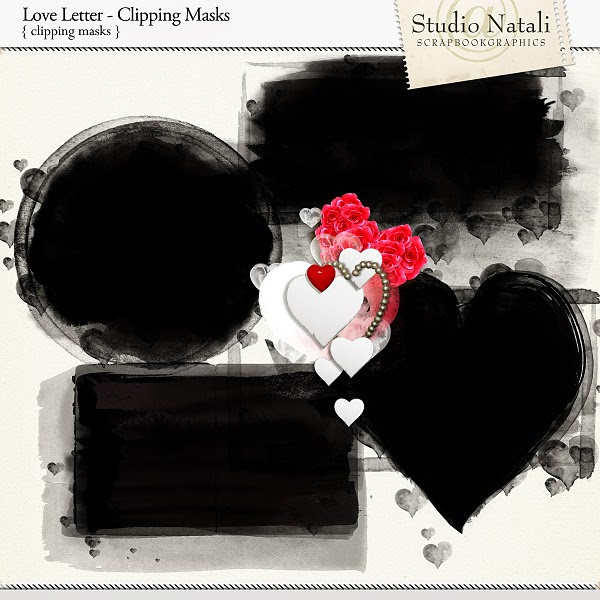 http://shop.scrapbookgraphics.com/Love-Letter-Masks.html